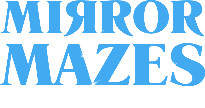 Mirror Mazes International