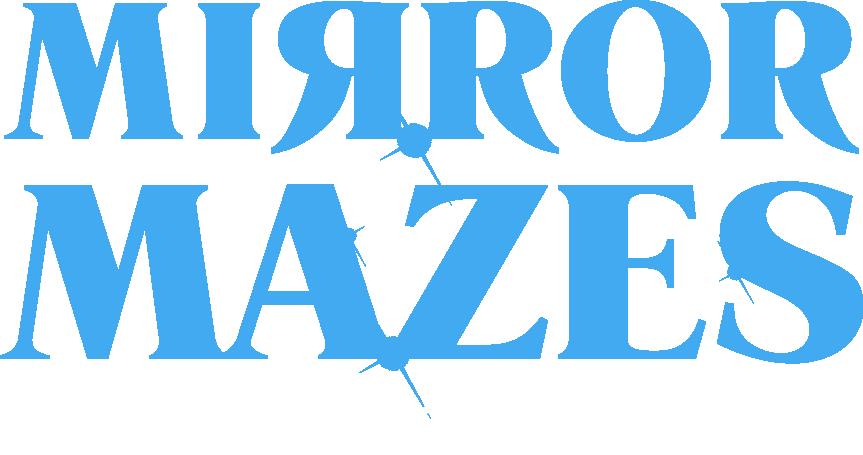 Mirror Mazes International